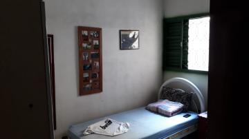 Comprar Casa / Residencial em Santa Bárbara D`Oeste apenas R$ 420.000,00 - Foto 6