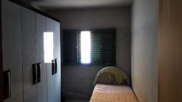 Comprar Casa / Residencial em Santa Bárbara D`Oeste apenas R$ 420.000,00 - Foto 7