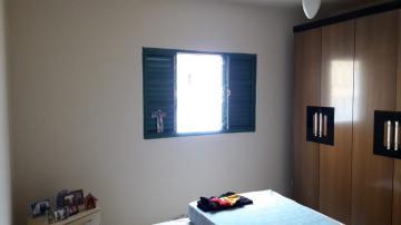 Comprar Casa / Residencial em Santa Bárbara D`Oeste apenas R$ 420.000,00 - Foto 9