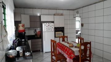 Comprar Casa / Residencial em Santa Bárbara D`Oeste apenas R$ 420.000,00 - Foto 12