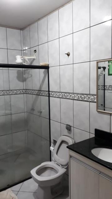 Comprar Casa / Residencial em Santa Bárbara D`Oeste apenas R$ 420.000,00 - Foto 10