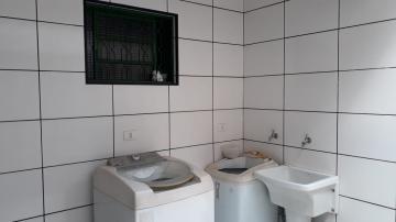 Comprar Casa / Residencial em Santa Bárbara D`Oeste apenas R$ 420.000,00 - Foto 13