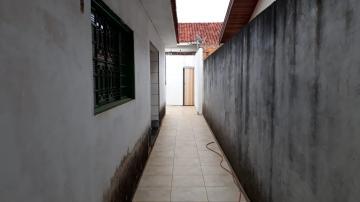 Comprar Casa / Residencial em Santa Bárbara D`Oeste apenas R$ 420.000,00 - Foto 14