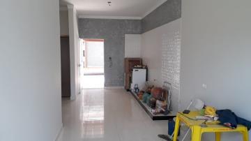 Comprar Casa / Residencial em Americana apenas R$ 290.000,00 - Foto 2