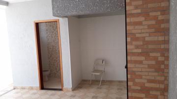 Comprar Casa / Residencial em Americana apenas R$ 290.000,00 - Foto 6