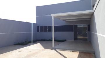 Comprar Casa / Residencial em Santa Bárbara D`Oeste apenas R$ 430.000,00 - Foto 2