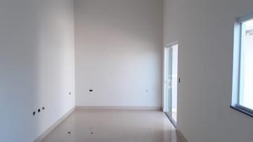 Comprar Casa / Residencial em Santa Bárbara D`Oeste apenas R$ 430.000,00 - Foto 5