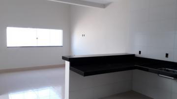 Comprar Casa / Residencial em Santa Bárbara D`Oeste apenas R$ 430.000,00 - Foto 10