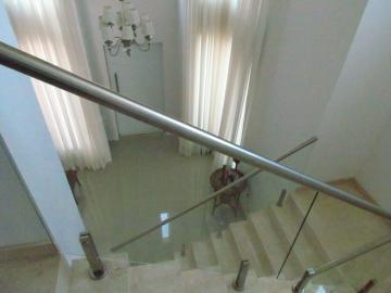 Americana Jardim Tripoli Casa Venda R$1.950.000,00 Condominio R$650,00 4 Dormitorios 4 Vagas Area do terreno 405.00m2
