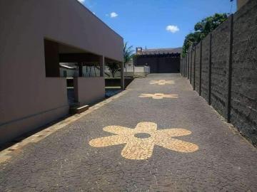 Comprar Casa / Residencial em Americana apenas R$ 1.300.000,00 - Foto 2