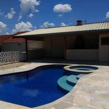 Comprar Casa / Residencial em Americana apenas R$ 1.300.000,00 - Foto 1