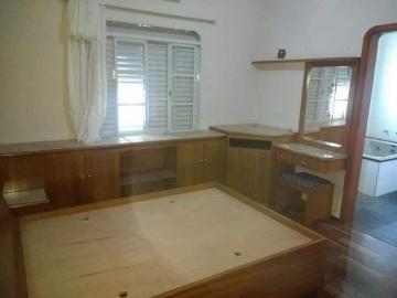Comprar Casa / Residencial em Americana apenas R$ 1.300.000,00 - Foto 6