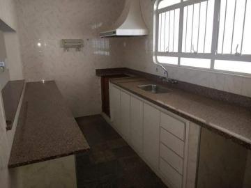 Comprar Casa / Residencial em Americana apenas R$ 1.300.000,00 - Foto 8