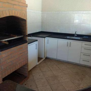 Comprar Casa / Residencial em Americana apenas R$ 1.300.000,00 - Foto 10