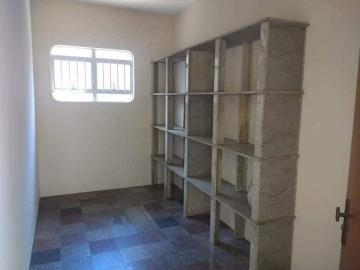 Comprar Casa / Residencial em Americana apenas R$ 1.300.000,00 - Foto 12