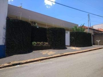 Comprar Casa / Residencial em Americana apenas R$ 1.300.000,00 - Foto 13