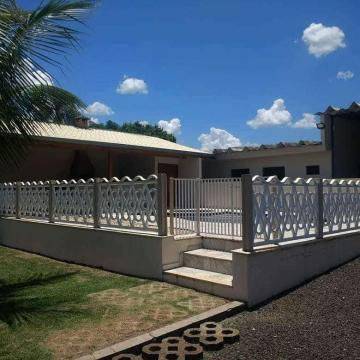 Comprar Casa / Residencial em Americana apenas R$ 1.300.000,00 - Foto 14