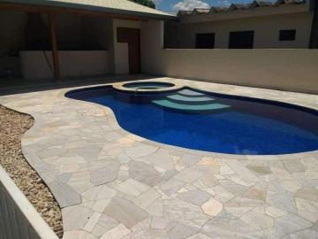 Comprar Casa / Residencial em Americana apenas R$ 1.300.000,00 - Foto 16