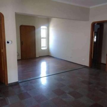Comprar Casa / Residencial em Americana apenas R$ 1.300.000,00 - Foto 17
