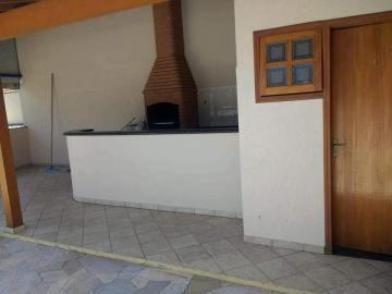 Comprar Casa / Residencial em Americana apenas R$ 1.300.000,00 - Foto 19