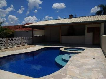 Comprar Casa / Residencial em Americana apenas R$ 1.300.000,00 - Foto 20