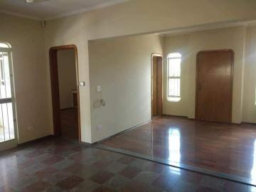 Comprar Casa / Residencial em Americana apenas R$ 1.300.000,00 - Foto 21