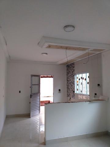 Comprar Casa / Residencial em Americana apenas R$ 420.000,00 - Foto 1