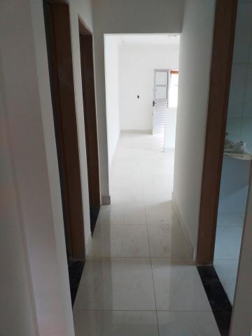 Comprar Casa / Residencial em Americana apenas R$ 420.000,00 - Foto 8