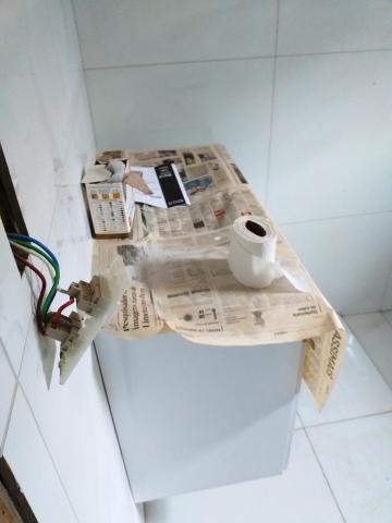 Comprar Casa / Residencial em Americana apenas R$ 420.000,00 - Foto 10
