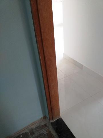 Comprar Casa / Residencial em Americana apenas R$ 420.000,00 - Foto 13