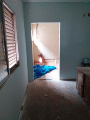 Comprar Casa / Residencial em Americana apenas R$ 420.000,00 - Foto 14