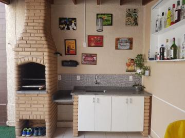 Comprar Casa / Condomínio em Americana apenas R$ 550.000,00 - Foto 1