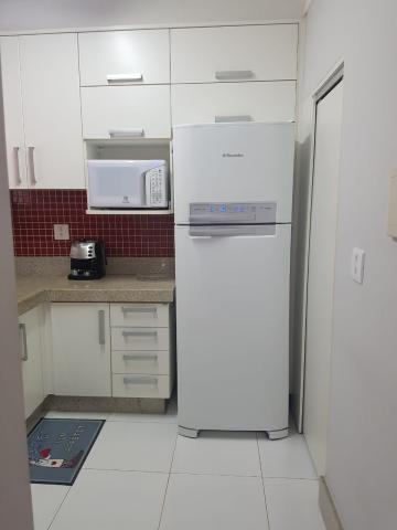 Comprar Casa / Condomínio em Americana apenas R$ 550.000,00 - Foto 4