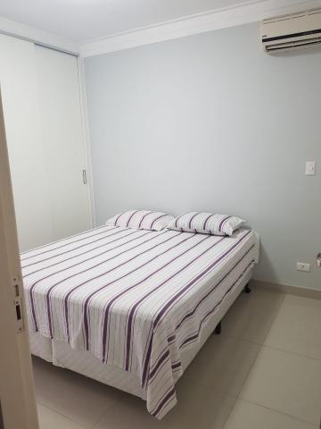 Comprar Casa / Condomínio em Americana apenas R$ 550.000,00 - Foto 5