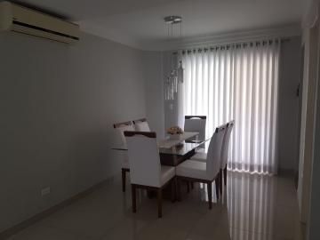 Comprar Casa / Condomínio em Americana apenas R$ 550.000,00 - Foto 10