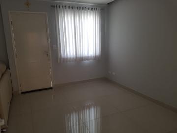 Comprar Casa / Condomínio em Americana apenas R$ 550.000,00 - Foto 11