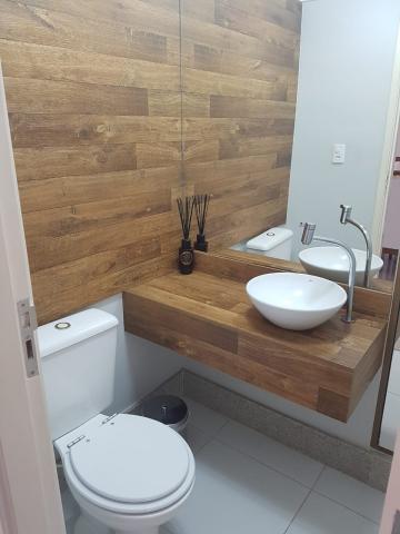 Comprar Casa / Condomínio em Americana apenas R$ 550.000,00 - Foto 16
