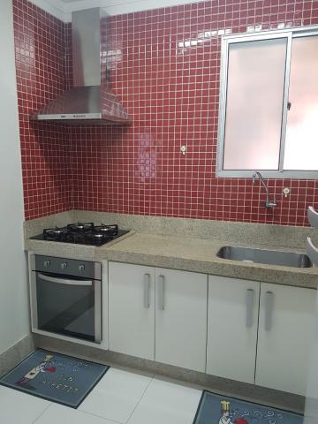Comprar Casa / Condomínio em Americana apenas R$ 550.000,00 - Foto 17