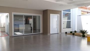 Santa Barbara D`Oeste Jardim Dona Regina casa Venda R$740.000,00 3 Dormitorios 2 Vagas Area do terreno 250.00m2 Area construida 180.00m2