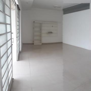 Americana Vila Pavan casa Locacao R$ 7.000,00 8 Dormitorios 4 Vagas Area do terreno 600.00m2 Area construida 400.00m2
