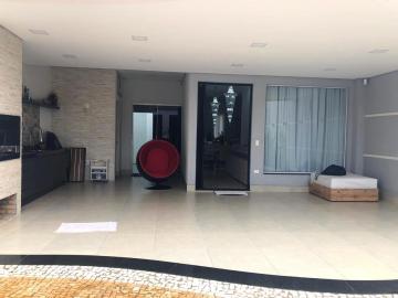 Santa Barbara D`Oeste Jardim San Marino casa Venda R$650.000,00 3 Dormitorios 2 Vagas Area do terreno 200.00m2 Area construida 162.00m2