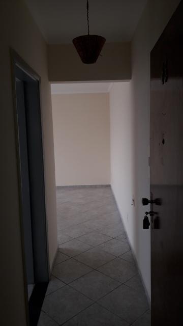 Alugar Apartamento / Padrão em Americana apenas R$ 850,00 - Foto 1
