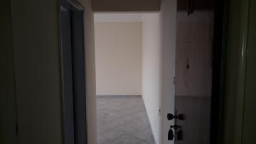 Alugar Apartamento / Padrão em Americana apenas R$ 850,00 - Foto 2