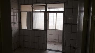 Alugar Apartamento / Padrão em Americana apenas R$ 850,00 - Foto 10