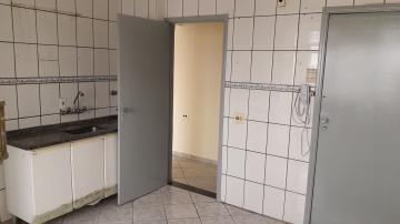 Alugar Apartamento / Padrão em Americana apenas R$ 850,00 - Foto 17