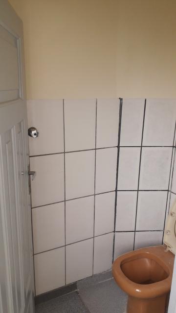 Alugar Apartamento / Padrão em Americana apenas R$ 850,00 - Foto 18