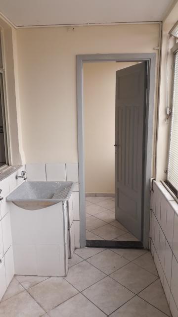 Alugar Apartamento / Padrão em Americana apenas R$ 850,00 - Foto 21