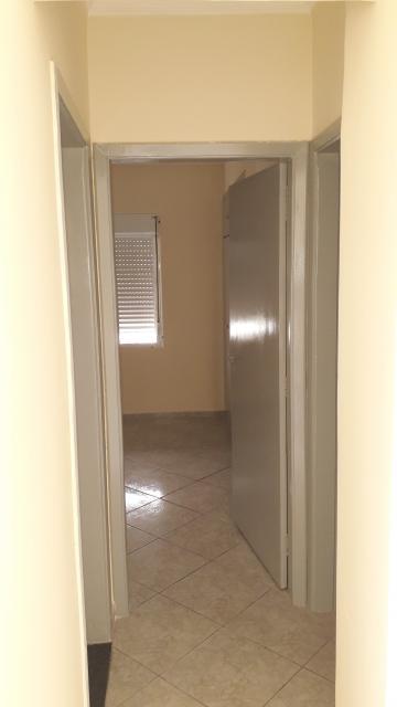 Alugar Apartamento / Padrão em Americana apenas R$ 850,00 - Foto 25