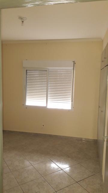 Alugar Apartamento / Padrão em Americana apenas R$ 850,00 - Foto 27
