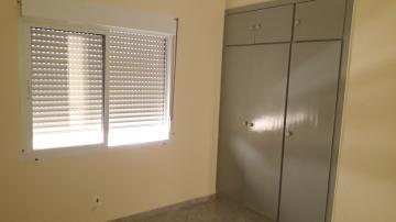 Alugar Apartamento / Padrão em Americana apenas R$ 850,00 - Foto 29
